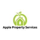 Apple Property Services, Romford branch logo