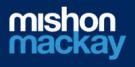 Mishon Mackay, Kemptown logo