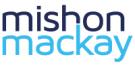 Mishon Mackay logo