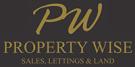 Property Wise, Southampton branch logo