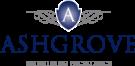 Ashgrove Homes logo