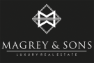 Magrey & Sons, Cannes logo