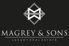 Magrey & Sons, Saint-Tropez logo