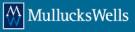 Mullucks Wells, Bishops Stortford branch logo