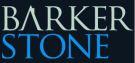 Barker Stone, Surrey logo
