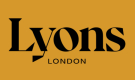 Lyons London logo