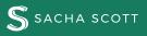 Sacha Scott, Banstead logo