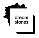 Dreamstones Real Estate, London