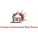 Lorenzo International Real Estate, Santa Cruz logo