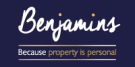 Benjamins, Keyworth