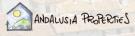 Andalusia Properties, Fuengirola logo