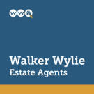 Walker Wylie Estate Agents, Glasgow