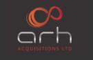 ARH Acquisitions LTD, Essex branch logo