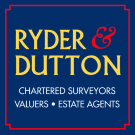 Ryder & Dutton, Uppermill branch logo