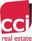 CCI (Centro Comercial Inmobiliario), Madrid details