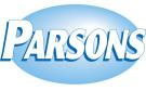Parsons & Co, Dereham branch logo