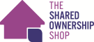The Shared Ownership Shop, Horton logo