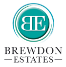 Brewdon Estates Ltd, Telford branch logo