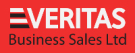 VERITAS BUSINESS SALES LTD, Truro logo