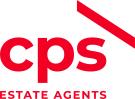 CPS Estates, Huddersfield details