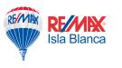 RE/MAX Isla Blanca, Ibiza details