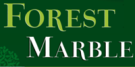 Forest Marble, Frome logo