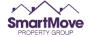 Smartmove Property Group, Rossendale logo