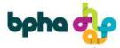 bpha logo