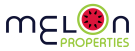 Melon Properties, Salford logo
