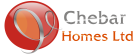 Chebar Homes Ltd, Deptford branch logo