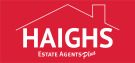 Haighs, Westbury Park logo