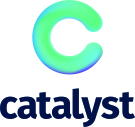 Catalyst Homes logo