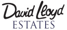 David Lloyd Estates, Costa Blanca logo
