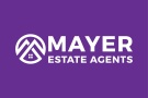 Mayer Estate Agents, Plympton logo