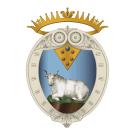 Cortona Immobiliare, Arezzo logo