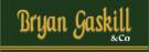 Bryan Gaskill & Co, Liverpool - Sales logo