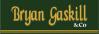 Bryan Gaskill & Co, Liverpool - Sales
