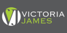 Victoria James, Exmouth branch logo