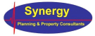 Synergy Planning and Property Consultants Limited, Rochester branch logo