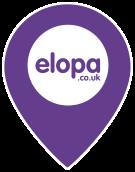elopa, UK