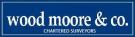 Wood Moore & Co Ltd , Nottinghamshire logo
