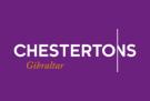 Chestertons Gibraltar, Gibraltar logo