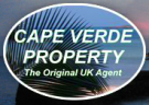 Cape Verde Property Investments Ltd, Berkshire logo