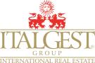 Italgest Group, Menton logo