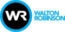 Walton Robinson Ltd, Tyne & Wear logo