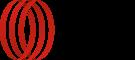 JLL, Lisbon logo