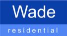 Wade Residential logo