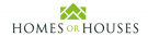 Homes or Houses, Newcastle logo