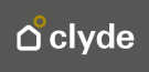 Clyde Property, Edinburgh logo