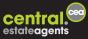 Central Estate Agents, Bishopston